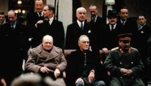 yalta_conference-a